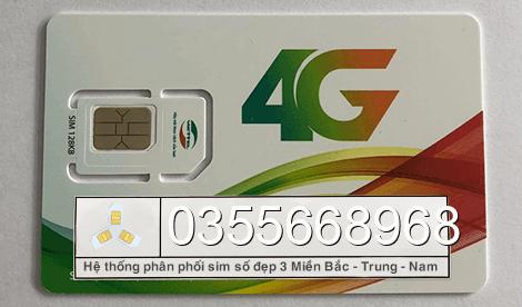 sim 0355668968