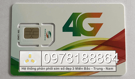 sim 0978188864
