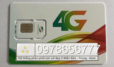 sim 0978656777