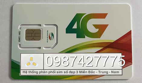 sim 0987427775